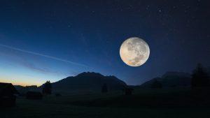 AMSAT-DL Submits Lunar Lander Proposal