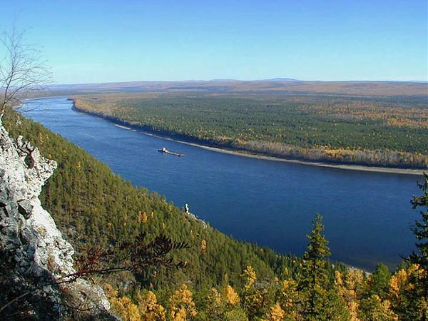 RDA-expedition in Irkutsk region and Sakha Republic