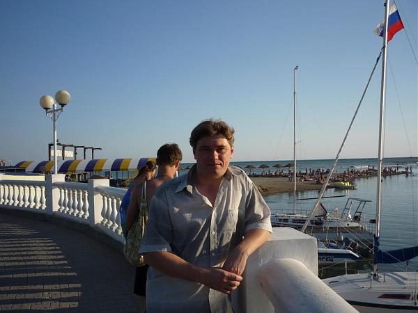 Alexander RG7L SK July 18 2020