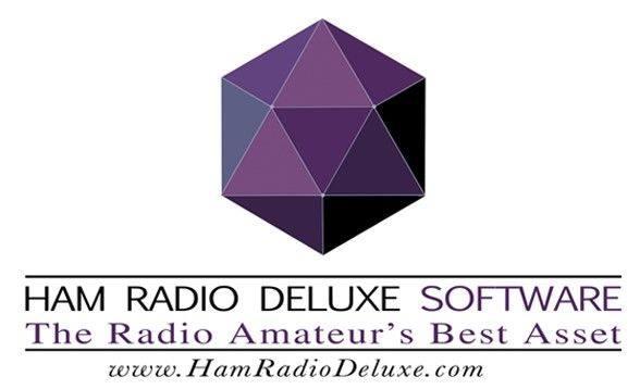 Ham Radio Deluxe v6.7.0.301