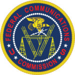ARRL urges members to strongly oppose FCC's application fees proposal