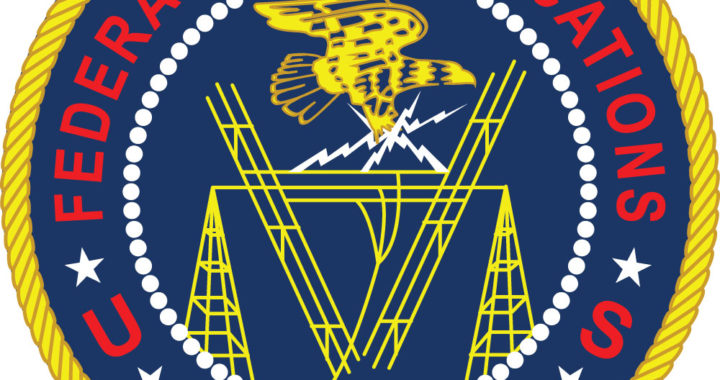 FCC GRANTS TEMPORARY WAIVER TO PERMIT PACTOR 4 FOR EMERGENCY COMMUNICATIONS
