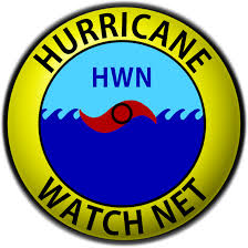 Hurricane Watch Net to Activate as Paulette Bears Down on Bermuda