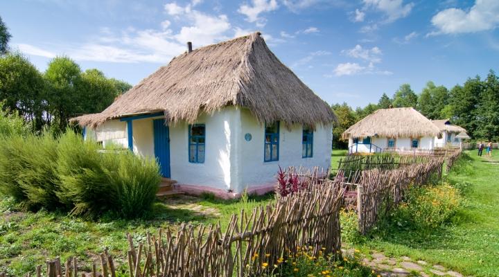 Belgorod region