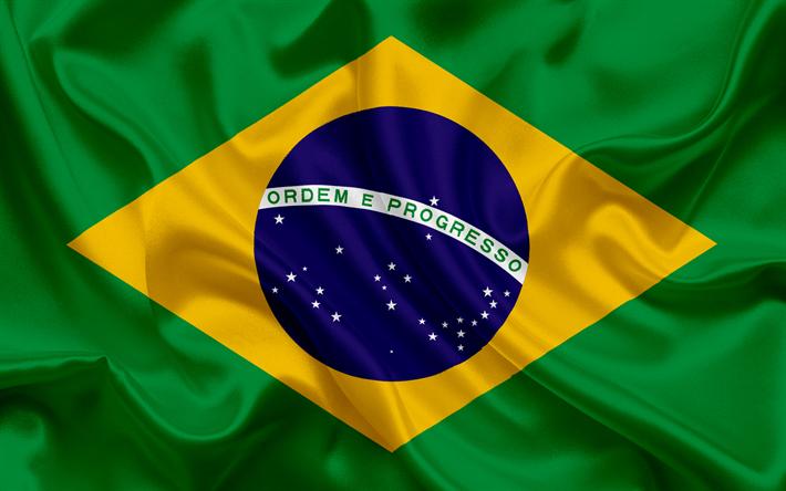 Brazil Proposes to End Amateur Radio Exams