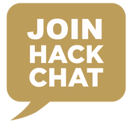 join-hack-chat