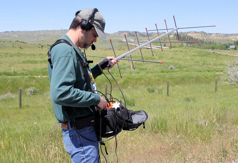 Tips on Operating Linear Amateur Radio Satellites (Part 2)