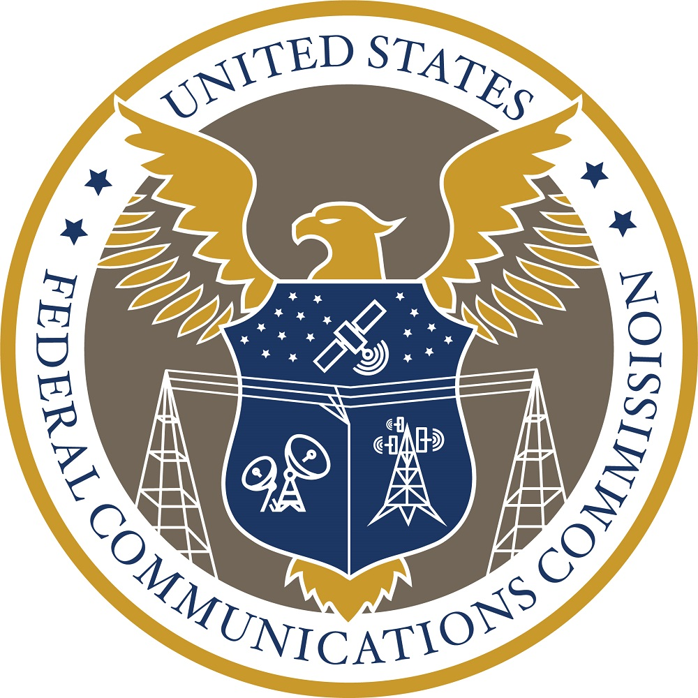 FCC Reduces Proposed Amateur Radio Application Fee to $35